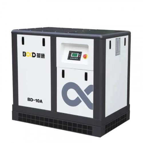BD-15A Air Compressor